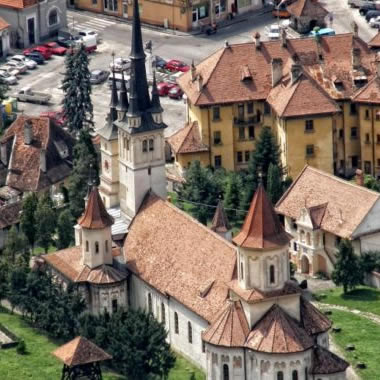biserica-sfantul-nicolae_