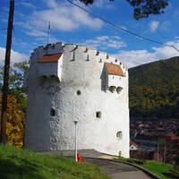 turnul-alb
